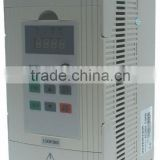 220V/380V Electrical AC Frequency Converters For water Pump