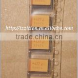 Tantalum Capacitor TAJD477K006RNJ 470UF 6.3V 10% 2917 D New & Original/Low Price/RoHS/Hot Sale Passive Electronic Component