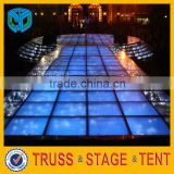 High Quality!! christmas stage decoration christmas party, stage decoration themes, wedding stage backdrop decoration