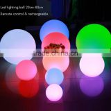 hot sale disco ball,Remote control lamp, ceiling lamp, cabinet lamp, LED lamp, LED light