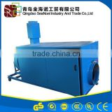 Latest Fashion High-end great design cotton bale packing machine