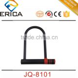 Hot Sell High Quality Hardened Steel Bicycle Shockle Locks