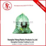 accept custom print various plastic bin bag for medical waste                                                                         Quality Choice