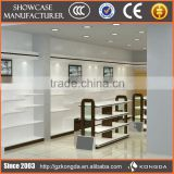 Furniture Used For Shoes Stores Shoe Shop Equipment Shoe Showcase