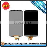 Wholesale for lg g3 d858 d855 d859 lcd touch screen from alibaba China supplier