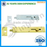 Manufacturing DINGBEN OEM ODM stamping parts tool box latch