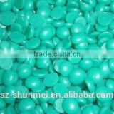 Casting jewelry injection wax bead for jewelry wax