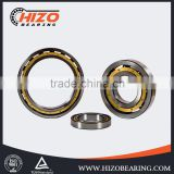 China Shandong Factory High Quality Low Price 6056 2rs Stainless Steel deep Groove Ball Bearing