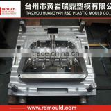 steel shovel mould manufacturer