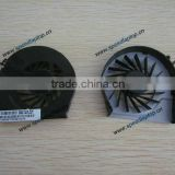 For HP G4-2045TX G4-2006AX G6-2000 G6-2301TX g4 2022tx cooling fan