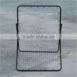 baseball net in team sports,youth pitchback rebound baseball nets
