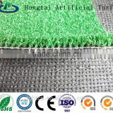 artificial grass for Hockey and Tennis Court