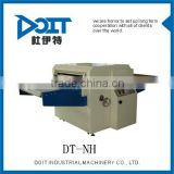 DT-NH600/800/1200/1500 Rhinestone transfer industrial machine for fabric