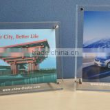 a3 a4 Table Top Acrylic Picture Frame