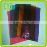 Yiwu Jinghua China New product cheap good quality wholesale colored glassine paper