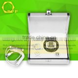 Professional 3d nls health analyzer therapy foresonance Human Body Elements Analyzer Detection