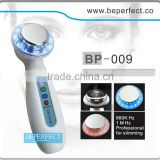 BP-009 Low price and high quality, professional ultrasonic body slimming bio shaper beauty equipment