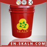 SKALN 290 Degree High Temperature Chain Oils For Industry Equipment And Any Other Chain Parts