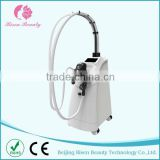 Hot New Product for 2015 RF Body Shaper Slimming Machine with Vacuum Roller