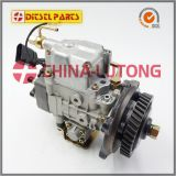 Wholesale Fuel Pumps ADS-VE4/11E1800L024 For Isuzu NJ-VE4/11E1800L024 Diesel Fuel Injection Pumps