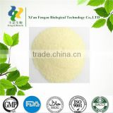 100% pure Lyophilized Royal Jelly powder