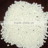 Hot sell Thermoplastic Elastomer Resin TPE Granules for Cable & Wire