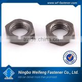 China High Quality Hexagonal Nut torque multiplier wheel nut wrench Types Suppliers Manufacturers Exporters