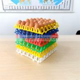 EGG Container Holder Box Refrigerator Storage Tray for 30pcs eggs HDPE