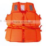 SOLAS approved Marine Work Life jacket 86-3