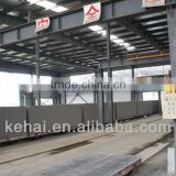 AAC Panel (AAC Making Line & AAC Line,Autoclaved Aerated Concrete Plant),aac autoclaved aerated block prices