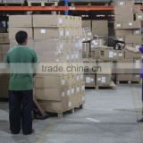 rfid warehouse management system long range UHF 900mhz reader tag handheld terminal with software solution
