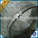gr5 welding&fishing titanium wire for sale