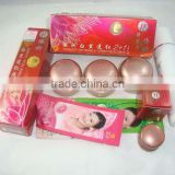 face and body whitening creams NEW 2012