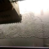 Embroidery Catholic Lace Veil Church Lace Veil Mantillas