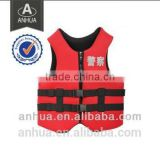 military high quality solas approved life jacket