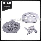Meat Grinder Cutting Blade
