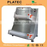 2017 Commercial Pizza Dough Roller Machine/Electric Dough Roller With CE
