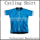 Cheap custom cycling clothing,Customed cycling wear,wholesale mtb bib shorts cycling clothes