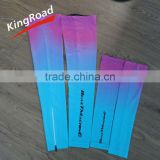 OEM Kids, Adult arm sleeves, winter thermal sleeves for sun protection, keep warm