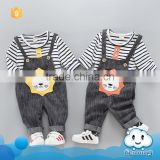 AS-479B guangzhou 2017 big promotion boys outfits wholesale children's boutique clothing