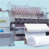 HC-64-94 Mattress Machine