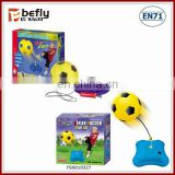 Most popular reflex world cup soccer toy