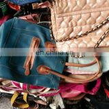 Used school bags for Africa Market from China 11