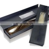 Customized Small Eyelash Storage Box With Trays
