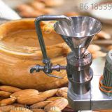 High quality peanut butter manufacturing equipment supplier peanut butter making machine for sale