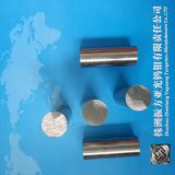 Tungsten Alloy Rod Cut Short special part