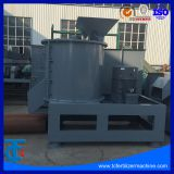 Cage Mill for Organic Fertilizer Machine