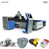 cnc laser cutter for carbon steel advertising signs carbon steel laser cutter hot sale hot machine