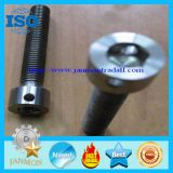 Special Hexagon bolt with holes,Bolt with hole, Bolt with Hole in Head ,Hex head bolts with holes,Hex bolts with holes on head,High tensile bolts with holes,Steel bolt with hole, Stainless steel hex head bolt with hole,Grade 8.8 hex bolts