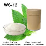 Food Additive Cooling Agent: WS-12